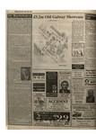 Galway Advertiser 1997/1997_05_15/GA_15051997_E1_002.pdf