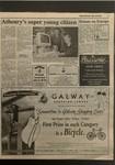 Galway Advertiser 1997/1997_05_15/GA_15051997_E1_009.pdf