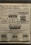 Galway Advertiser 1997/1997_05_15/GA_15051997_E1_007.pdf