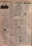 Galway Advertiser 1977/1977_01_20/GA_20011977_E1_010.pdf