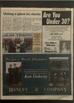 Galway Advertiser 1997/1997_05_15/GA_15051997_E1_019.pdf