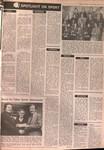 Galway Advertiser 1977/1977_01_20/GA_20011977_E1_009.pdf