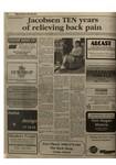 Galway Advertiser 1997/1997_05_15/GA_15051997_E1_018.pdf
