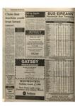 Galway Advertiser 1997/1997_05_15/GA_15051997_E1_014.pdf