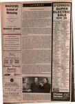 Galway Advertiser 1977/1977_01_20/GA_20011977_E1_004.pdf