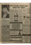Galway Advertiser 1997/1997_05_08/GA_08051997_E1_010.pdf