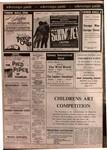 Galway Advertiser 1977/1977_01_20/GA_20011977_E1_008.pdf