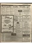 Galway Advertiser 1997/1997_05_08/GA_08051997_E1_019.pdf