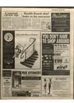 Galway Advertiser 1997/1997_05_08/GA_08051997_E1_007.pdf