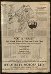 Galway Advertiser 1971/1971_02_19/GA_19021971_E1_003.pdf
