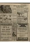Galway Advertiser 1997/1997_05_08/GA_08051997_E1_013.pdf