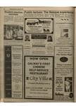 Galway Advertiser 1997/1997_05_08/GA_08051997_E1_014.pdf