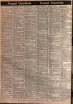 Galway Advertiser 1977/1977_01_20/GA_20011977_E1_006.pdf