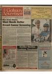 Galway Advertiser 1997/1997_05_08/GA_08051997_E1_001.pdf