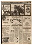 Galway Advertiser 1977/1977_11_03/GA_03111977_E1_009.pdf