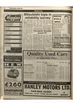 Galway Advertiser 1997/1997_05_08/GA_08051997_E1_020.pdf
