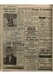 Galway Advertiser 1997/1997_05_08/GA_08051997_E1_008.pdf
