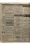 Galway Advertiser 1997/1997_05_08/GA_08051997_E1_018.pdf