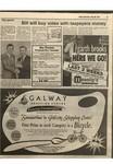 Galway Advertiser 1997/1997_05_08/GA_08051997_E1_015.pdf