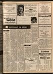 Galway Advertiser 1977/1977_11_03/GA_03111977_E1_007.pdf