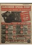 Galway Advertiser 1997/1997_05_08/GA_08051997_E1_003.pdf