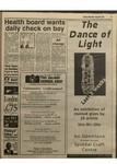 Galway Advertiser 1997/1997_05_08/GA_08051997_E1_017.pdf