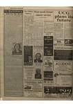 Galway Advertiser 1997/1997_05_08/GA_08051997_E1_002.pdf