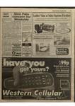 Galway Advertiser 1997/1997_05_08/GA_08051997_E1_011.pdf