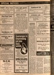 Galway Advertiser 1977/1977_11_03/GA_03111977_E1_006.pdf