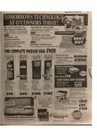 Galway Advertiser 1997/1997_07_03/GA_03071997_E1_009.pdf