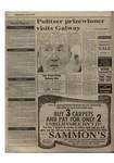 Galway Advertiser 1997/1997_07_03/GA_03071997_E1_010.pdf