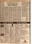 Galway Advertiser 1977/1977_11_03/GA_03111977_E1_002.pdf