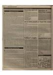 Galway Advertiser 1997/1997_07_03/GA_03071997_E1_016.pdf