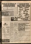 Galway Advertiser 1977/1977_11_03/GA_03111977_E1_005.pdf