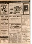 Galway Advertiser 1977/1977_11_03/GA_03111977_E1_010.pdf