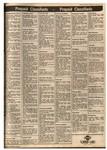 Galway Advertiser 1977/1977_11_03/GA_03111977_E1_011.pdf
