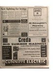 Galway Advertiser 1997/1997_07_03/GA_03071997_E1_013.pdf
