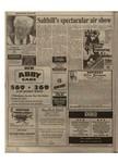 Galway Advertiser 1997/1997_07_03/GA_03071997_E1_006.pdf
