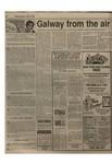 Galway Advertiser 1997/1997_07_03/GA_03071997_E1_020.pdf