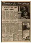 Galway Advertiser 1977/1977_11_03/GA_03111977_E1_001.pdf