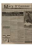 Galway Advertiser 1997/1997_07_03/GA_03071997_E1_012.pdf