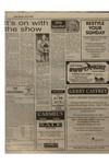 Galway Advertiser 1997/1997_07_03/GA_03071997_E1_018.pdf