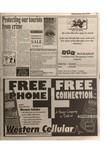 Galway Advertiser 1997/1997_07_03/GA_03071997_E1_015.pdf
