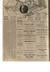 Galway Advertiser 1971/1971_02_19/GA_19021971_E1_006.pdf