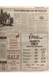 Galway Advertiser 1997/1997_07_03/GA_03071997_E1_017.pdf