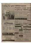 Galway Advertiser 1997/1997_07_03/GA_03071997_E1_014.pdf
