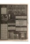Galway Advertiser 1997/1997_07_03/GA_03071997_E1_007.pdf