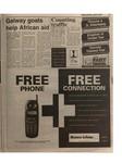Galway Advertiser 1997/1997_07_03/GA_03071997_E1_019.pdf