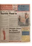 Galway Advertiser 1997/1997_07_03/GA_03071997_E1_001.pdf