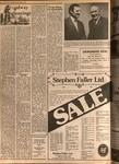 Galway Advertiser 1977/1977_11_03/GA_03111977_E1_004.pdf